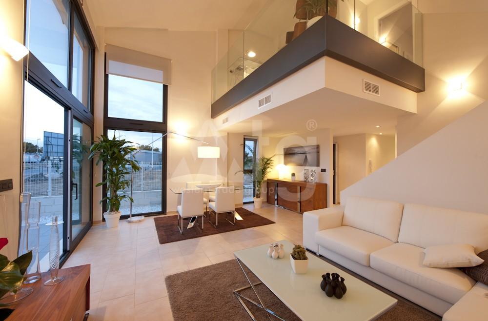 3 bedroom Villa in Torrevieja - IR6785 - 20