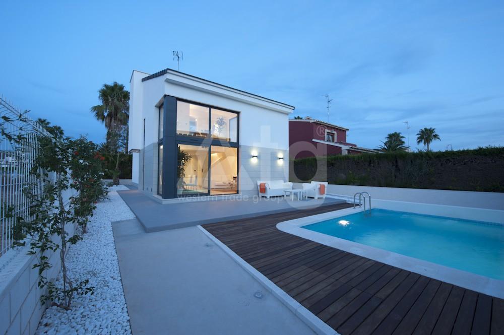 3 bedroom Villa in Torrevieja - IR6785 - 3