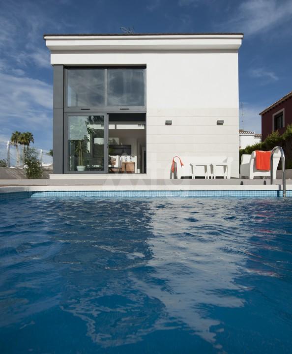3 bedroom Villa in Torrevieja - IR6785 - 5