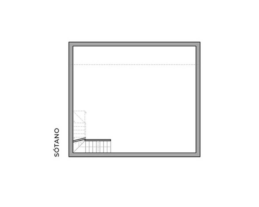 3 bedroom Villa in Benijófar  - ZN8047 - 7