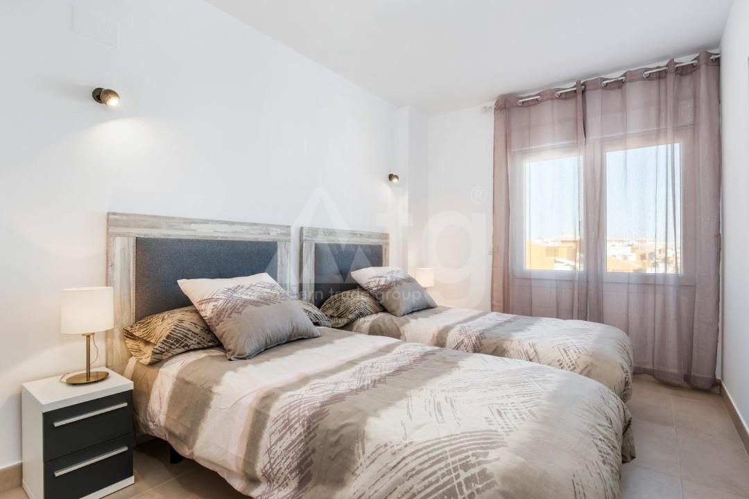 3 bedroom Villa in Cabo Roig - Z7224 - 15