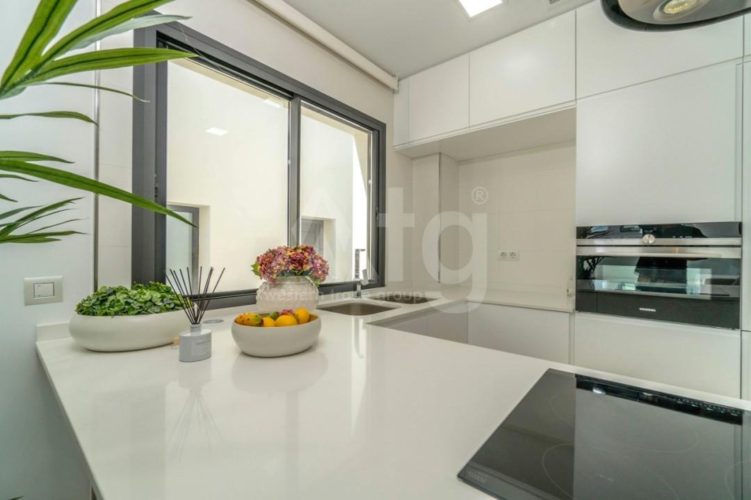 3 bedroom Villa in Cabo Roig - Z7224 - 32