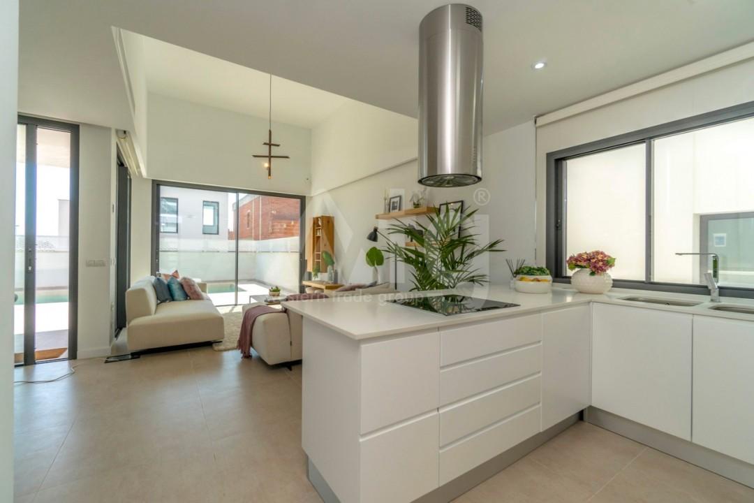 3 bedroom Villa in Cabo Roig - Z7224 - 33