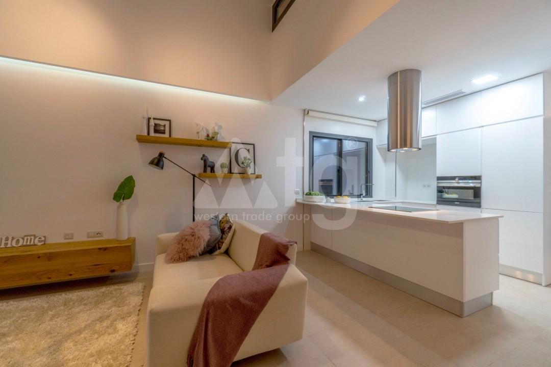 3 bedroom Villa in Cabo Roig - Z7224 - 39