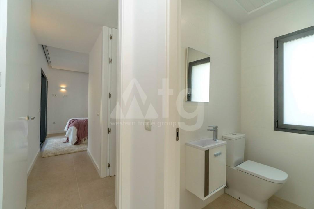 3 bedroom Villa in Cabo Roig - Z7224 - 9