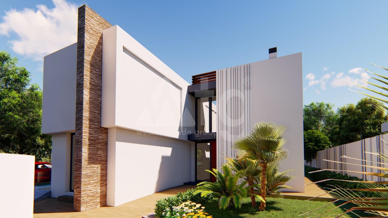 3 bedroom Villa in Cox  - SVE116131 - 10