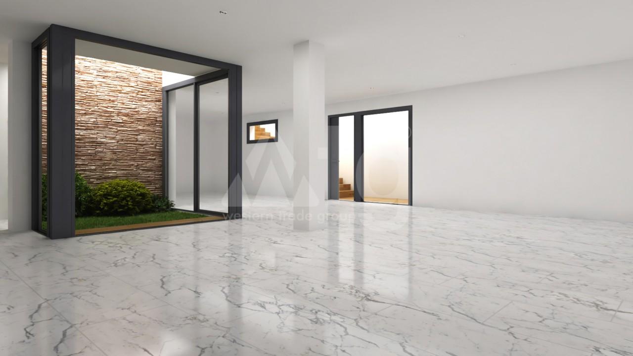 3 bedroom Villa in Cox  - SVE116131 - 4