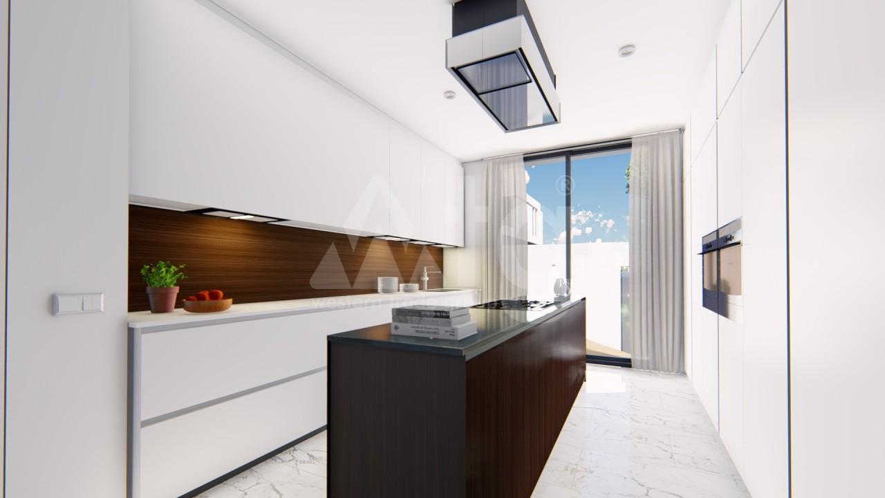 3 bedroom Villa in Cox  - SVE116131 - 9
