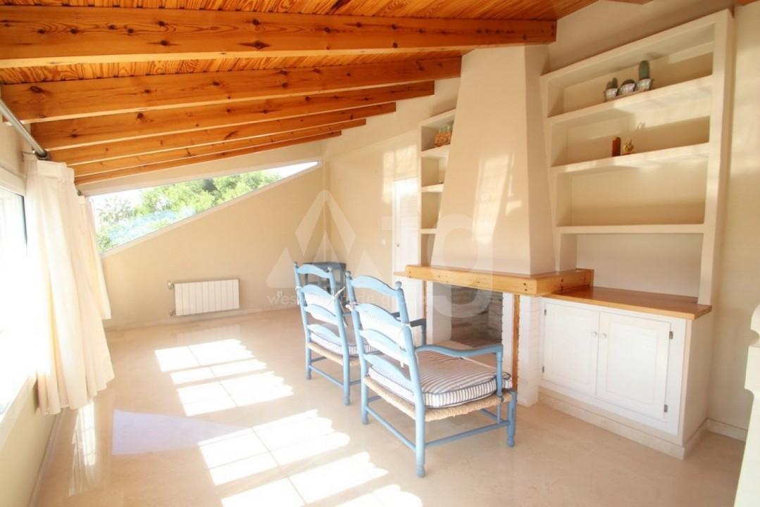 3 bedroom Villa in Vistabella - VG114000 - 15