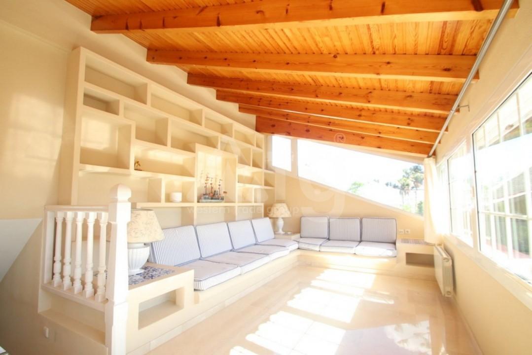 3 bedroom Villa in Vistabella - VG114000 - 16