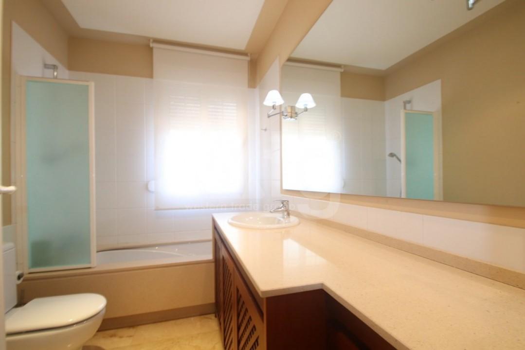 3 bedroom Villa in Vistabella - VG114000 - 19