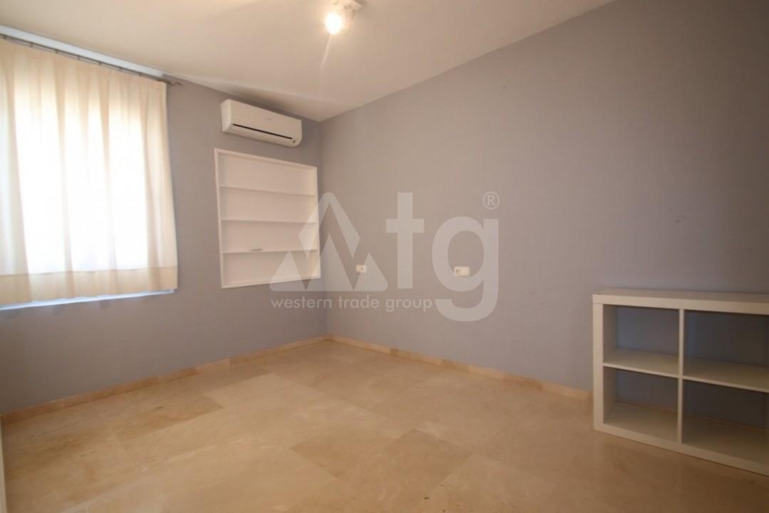 3 bedroom Villa in Vistabella - VG114000 - 21