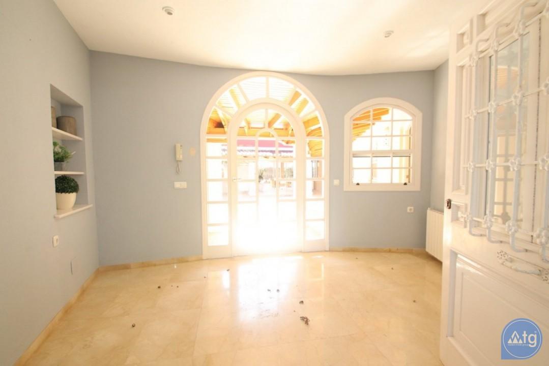 3 bedroom Villa in Vistabella - VG114000 - 3