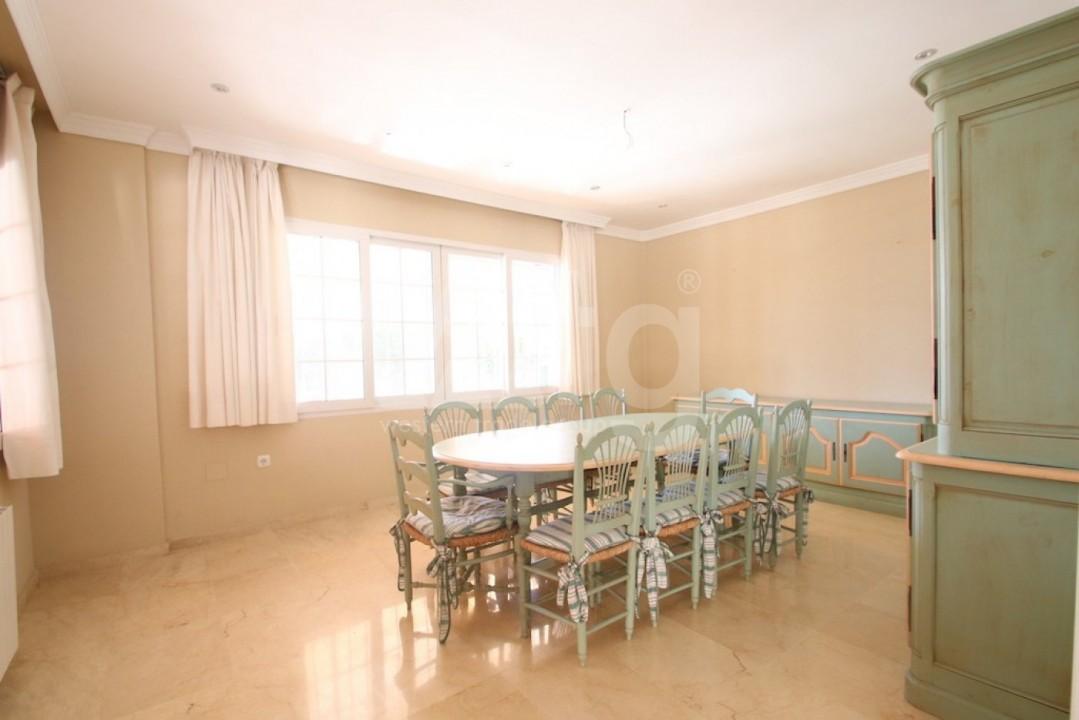 3 bedroom Villa in Vistabella - VG114000 - 7