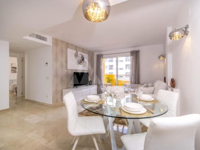 3 bedroom Villa in Los Montesinos - HE7379 - 2