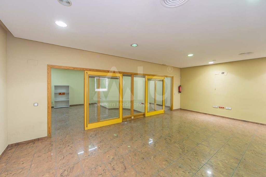3 bedroom Commercial property in Torrevieja  - MS4456 - 13