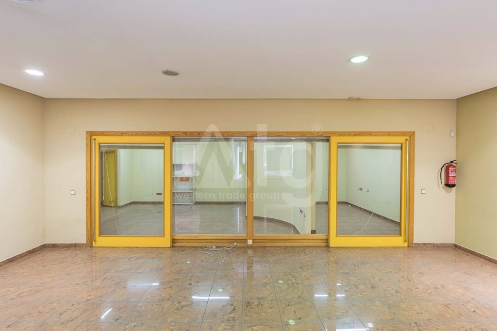 3 bedroom Commercial property in Torrevieja  - MS4456 - 14