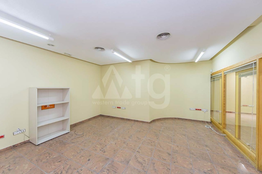 3 bedroom Commercial property in Torrevieja  - MS4456 - 3