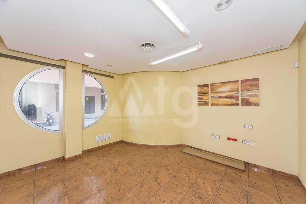 3 bedroom Commercial property in Torrevieja  - MS4456 - 9