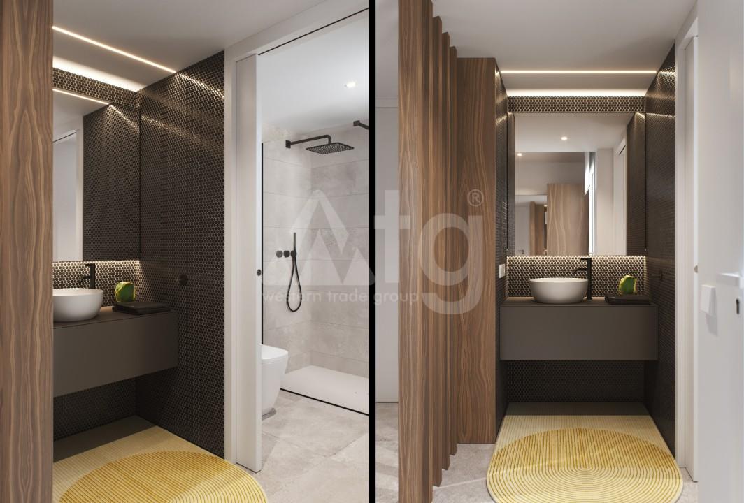 Duplex de 2 chambres à Balsicas - US117402 - 14