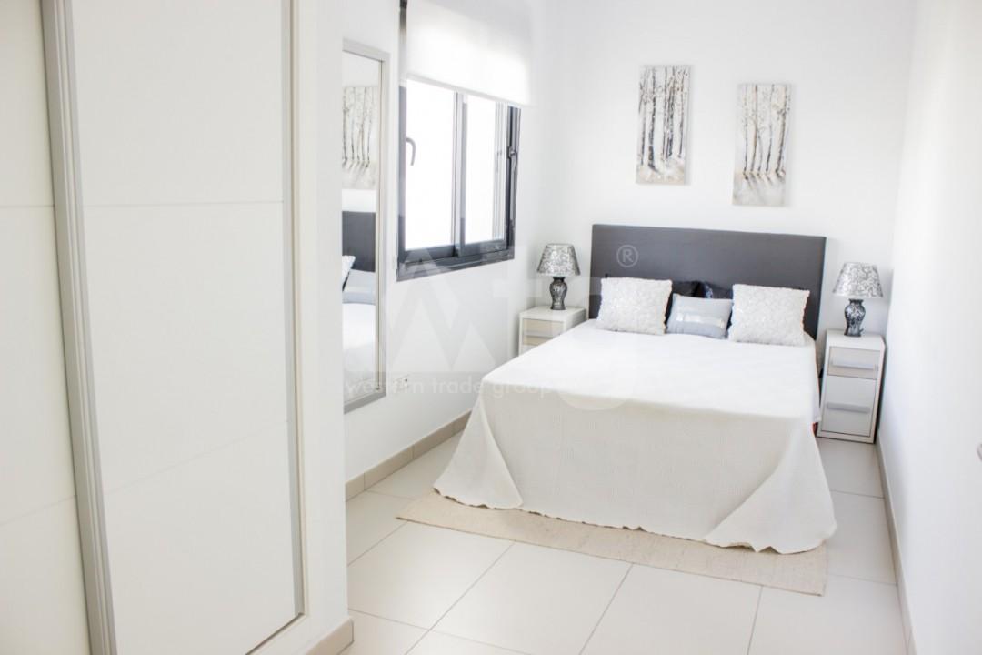 Duplex de 3 chambres à Orihuela Costa - W8659 - 24