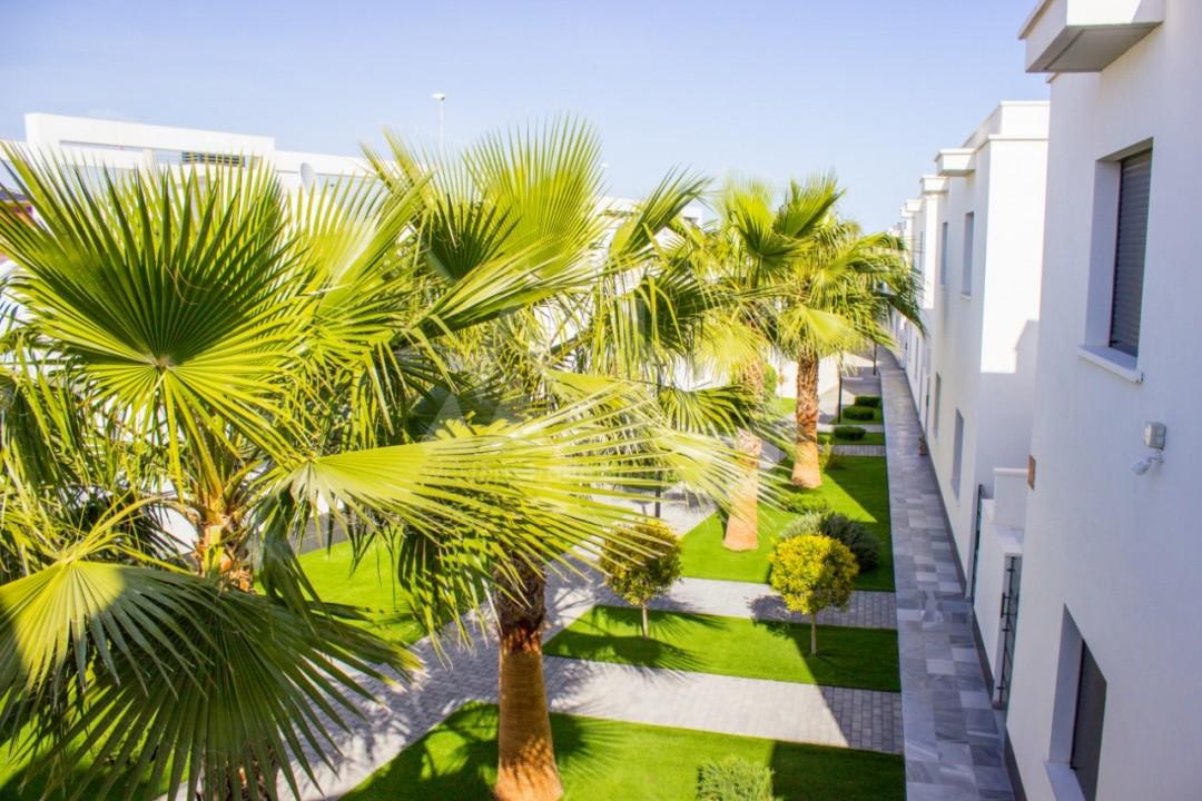 Duplex de 3 chambres à Orihuela Costa - W8659 - 47