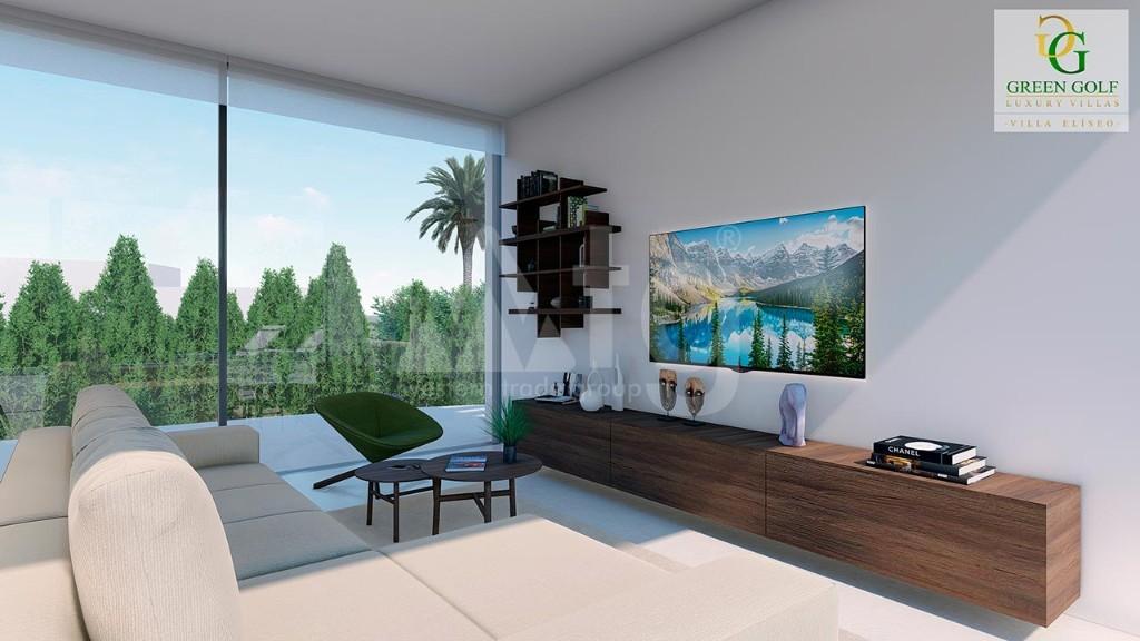 Duplex de 3 chambres à Ciudad Quesada - ER8301 - 6