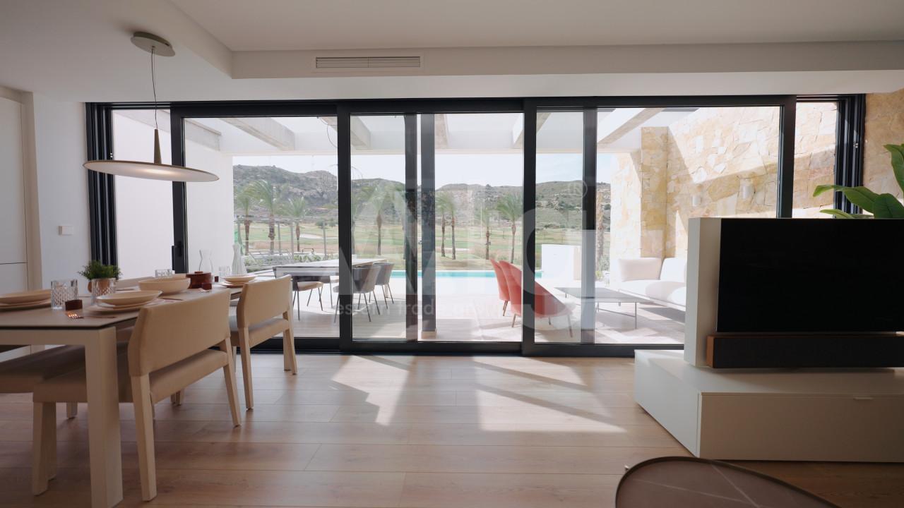 Duplex de 3 chambres à Guardamar del Segura - LCP117150 - 12