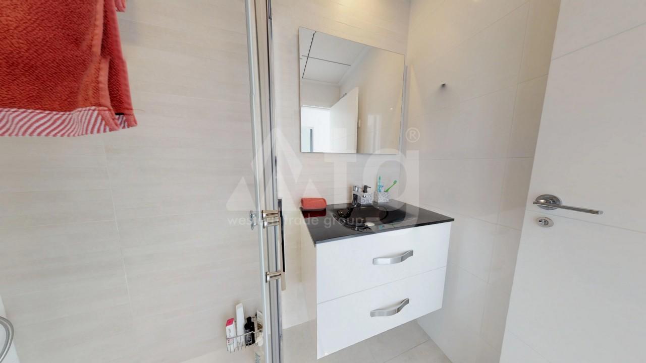 Duplex de 3 chambres à Guardamar del Segura - AT7950 - 10