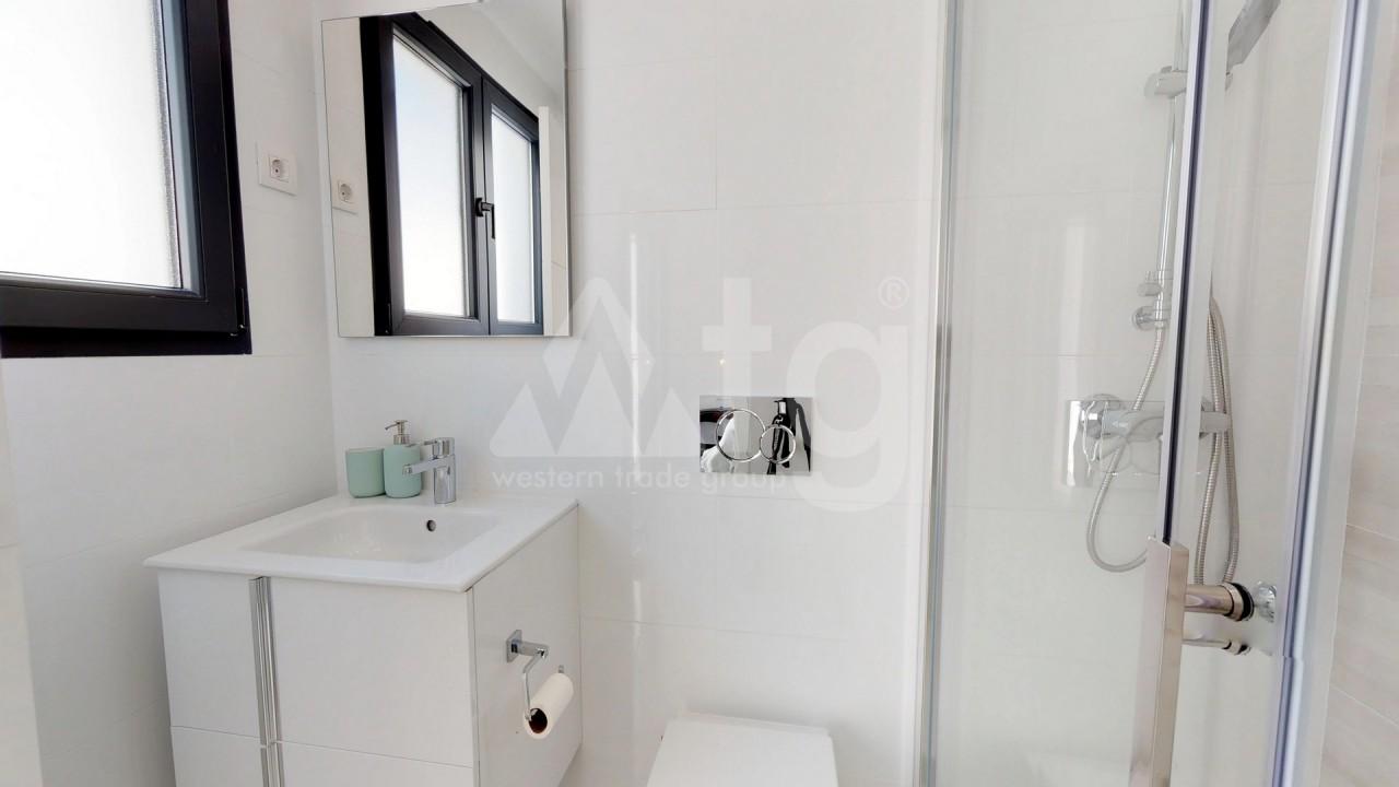 Duplex de 3 chambres à Guardamar del Segura - AT7950 - 9