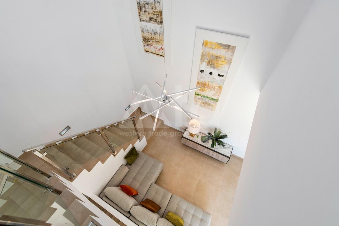 Duplex de 3 habitaciones en Ciudad Quesada  - ER7098 - 7