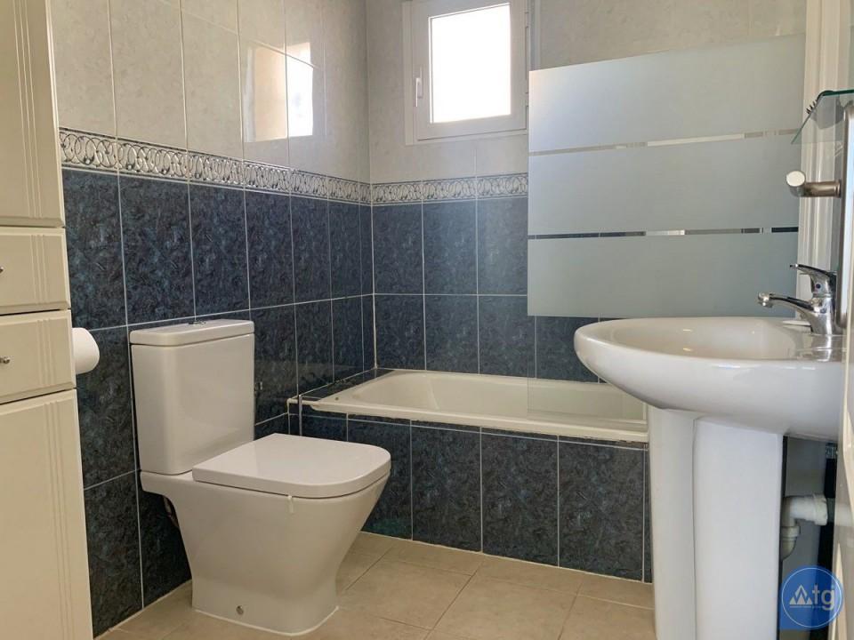 3 bedroom Duplex in Ciudad Quesada  - ER114259 - 10