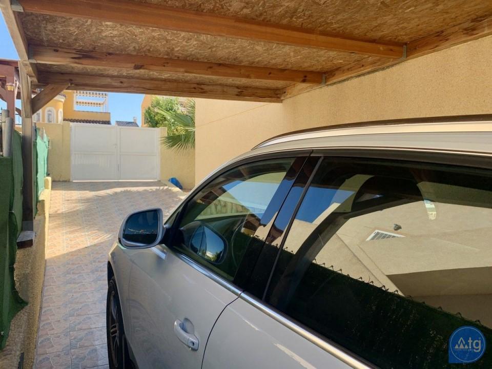 3 bedroom Duplex in Ciudad Quesada  - ER114259 - 11