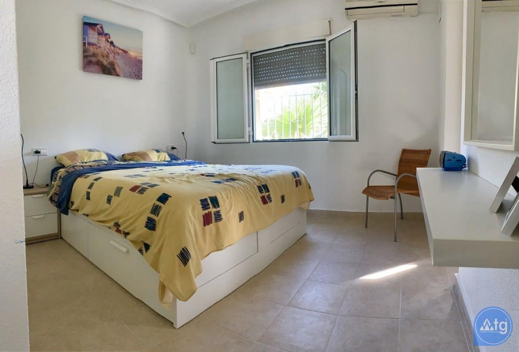 3 bedroom Duplex in Ciudad Quesada  - ER114259 - 7