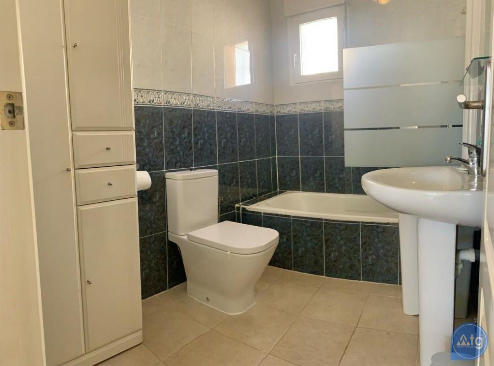 3 bedroom Duplex in Ciudad Quesada  - ER114259 - 9