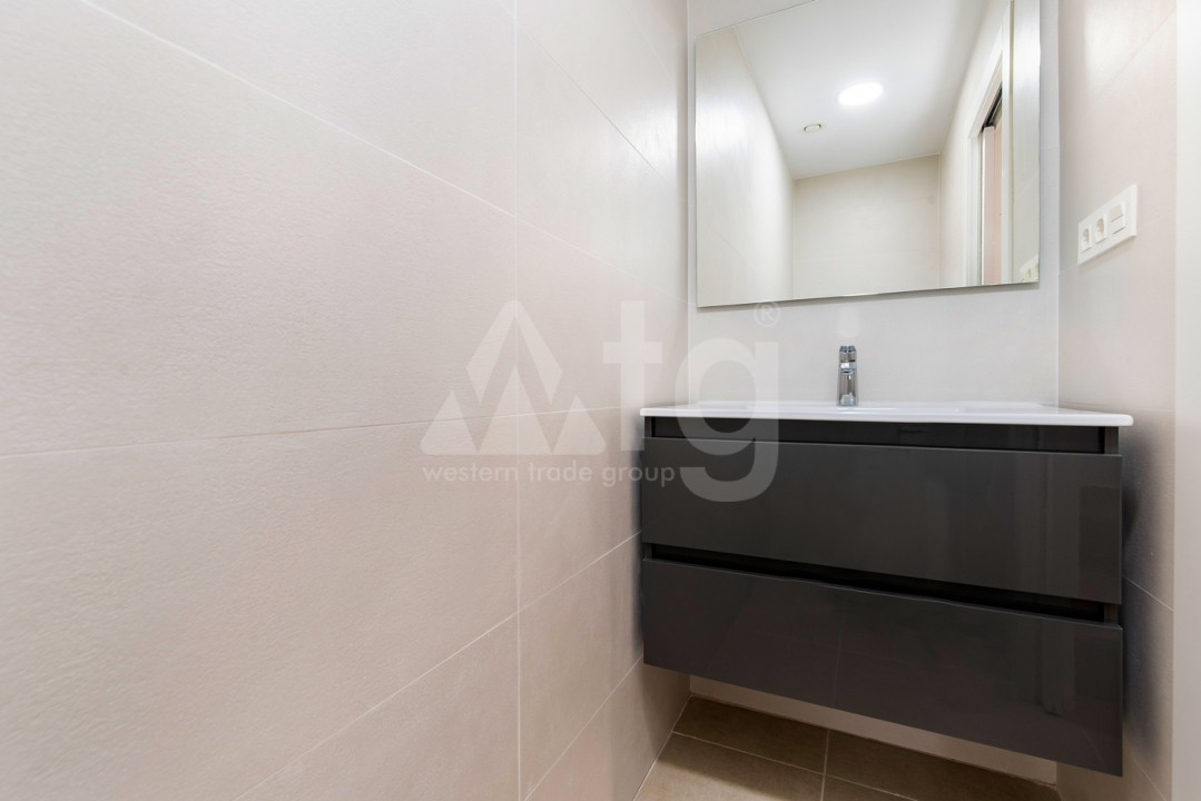 3 bedroom Duplex in Ciudad Quesada - ER7098 - 5