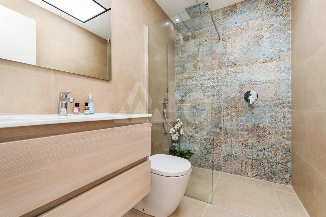 3 bedroom Duplex in Ciudad Quesada - ER7098 - 9