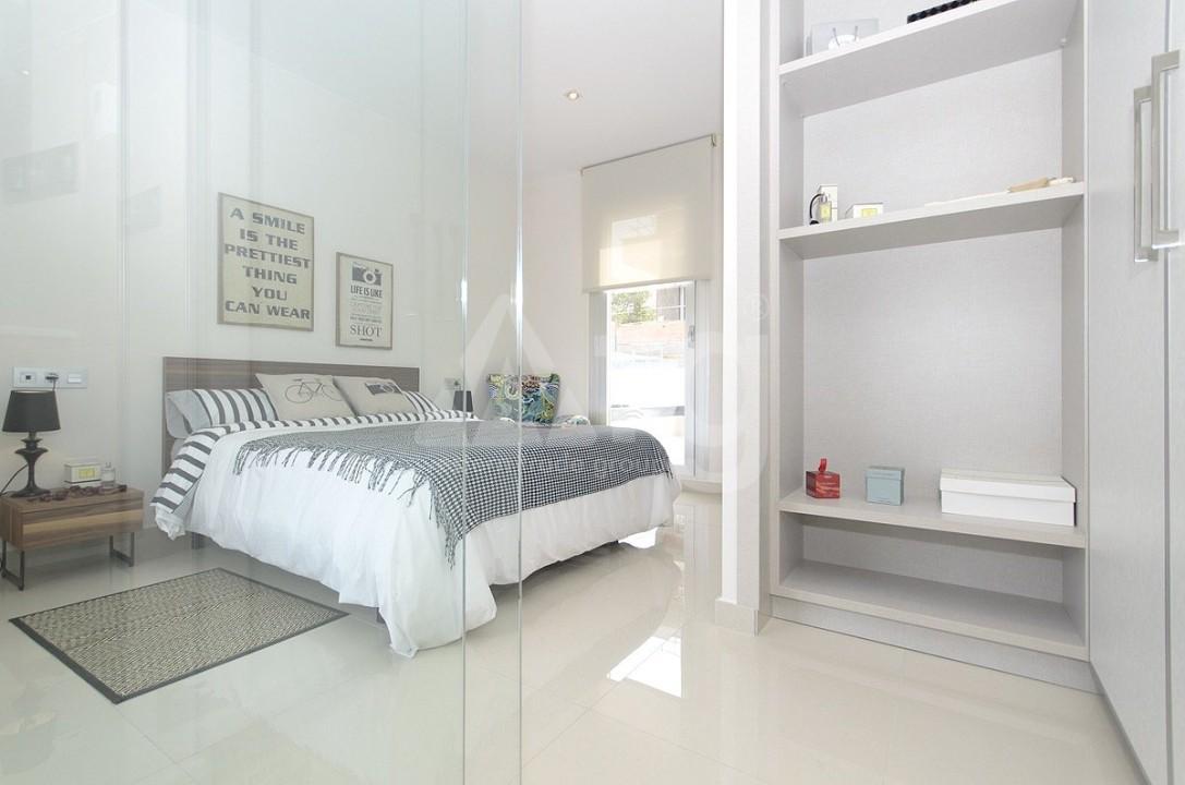 2 bedroom Duplex in Finestrat  - CAM115046 - 9