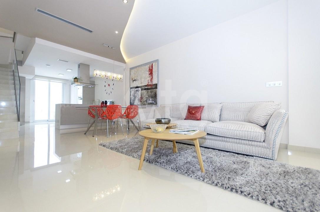 2 bedroom Duplex in Finestrat  - CAM115046 - 15