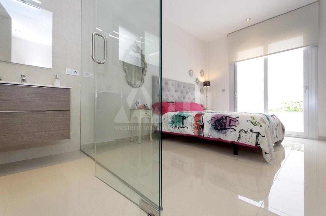 2 bedroom Duplex in Finestrat  - CAM115046 - 4