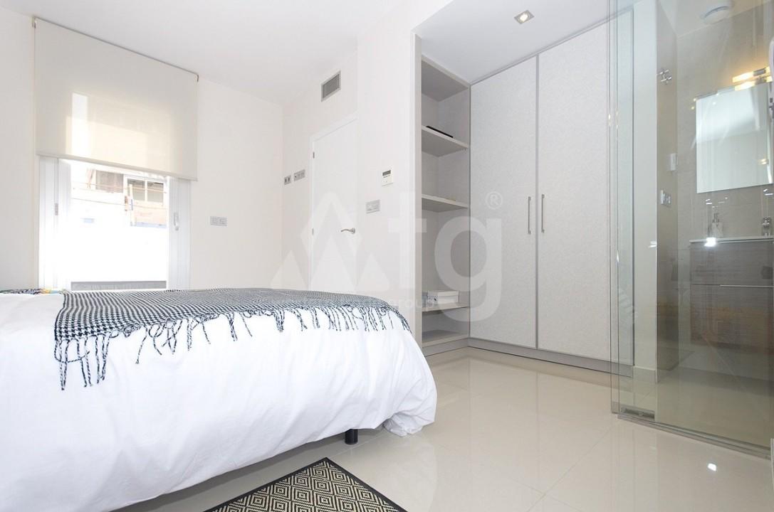 2 bedroom Duplex in Finestrat  - CAM115046 - 8