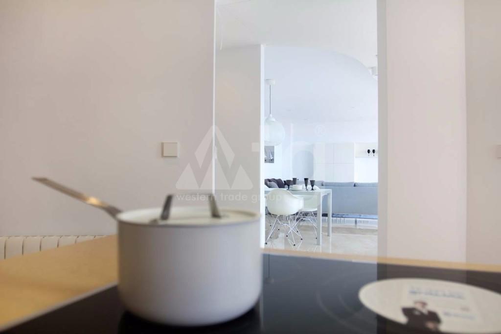 2 bedroom Duplex in Finestrat  - CAM7717 - 9