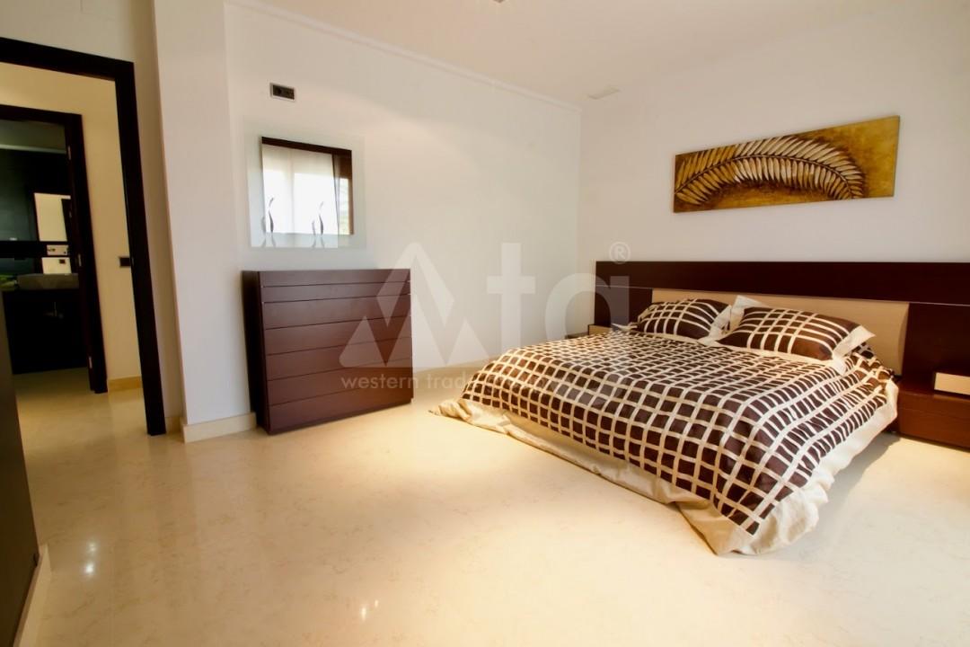 2 bedroom Duplex in Gran Alacant  - SUN6253 - 11