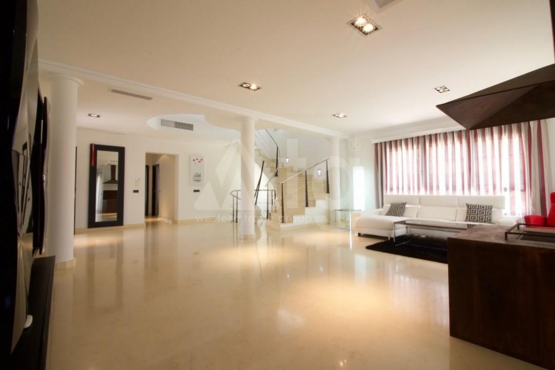 2 bedroom Duplex in Gran Alacant  - SUN6253 - 13