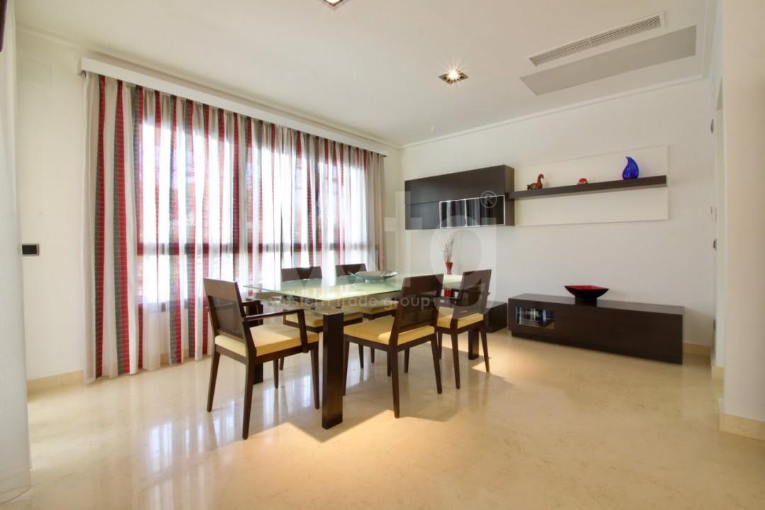 2 bedroom Duplex in Gran Alacant  - SUN6253 - 14