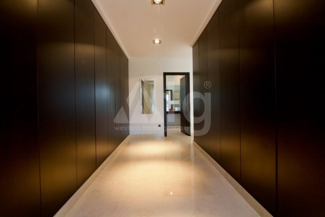 2 bedroom Duplex in Gran Alacant  - SUN6253 - 17
