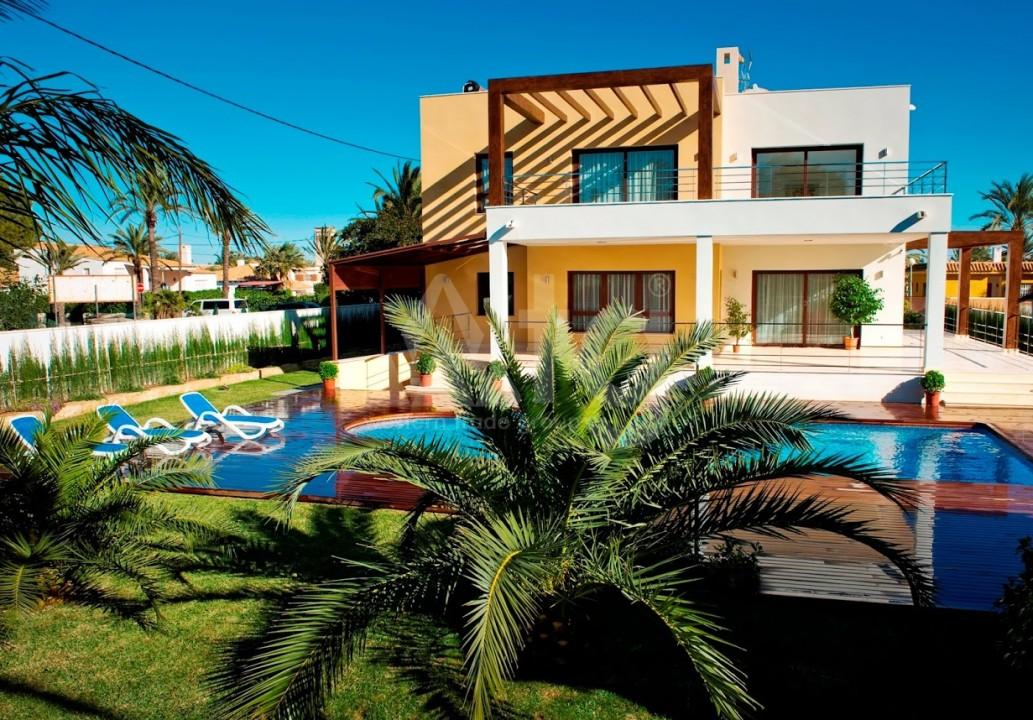 2 bedroom Duplex in Gran Alacant  - SUN6253 - 2