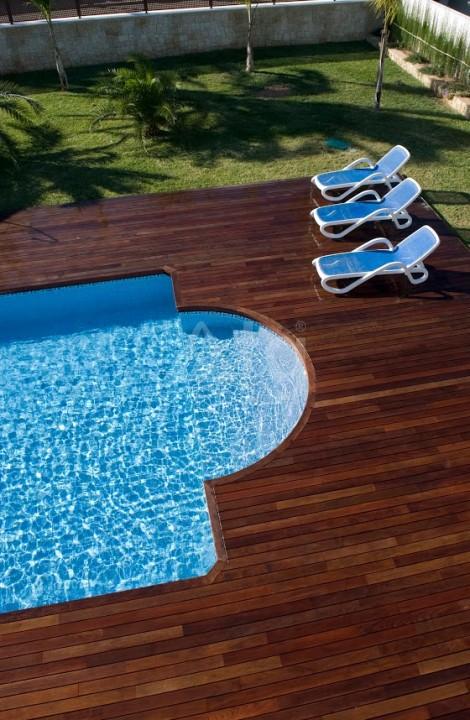 2 bedroom Duplex in Gran Alacant  - SUN6253 - 6