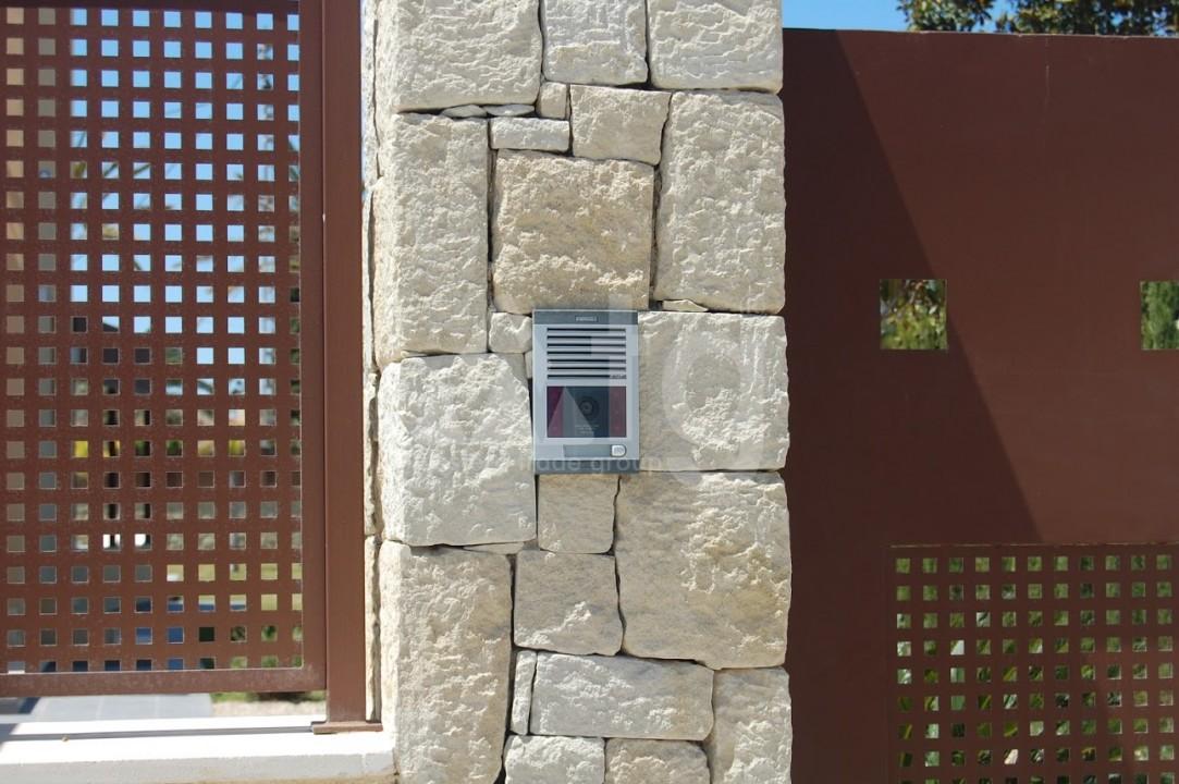 2 bedroom Duplex in Gran Alacant  - SUN6253 - 7
