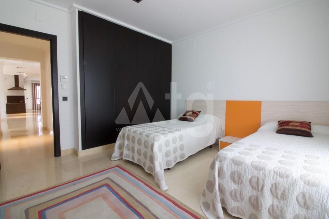 2 bedroom Duplex in Gran Alacant  - SUN6253 - 9